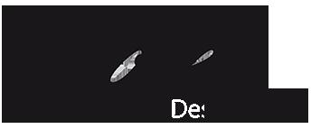 Doren Design - Hochzeits-  & Festtagsmode